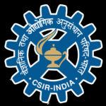 CSIR-NET Mathematical Science, India