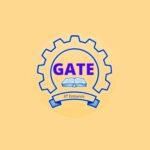 GATE Chemistry, India