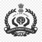 Indian Forest Service (IFS-Main), 2015, India