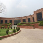 Jawaharlal Nehru University (JNU) Ph.D. Physics, Delhi India