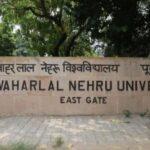 Jawaharlal Nehru University (JNU) Ph.D Mathematics Entrance, Delhi, India