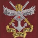 National Defence Academy and Naval Academy (NDA & NA-I), India