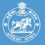 OPSC  Assistant Section Officer (ASO), Odisha, India