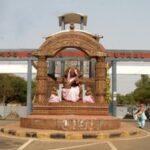 Utkal University Postgraduate Entrance Test, Odisha, India