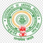 Andhra Pradesh Degree College Lecturer, India