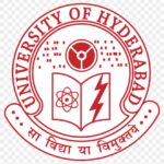 Central University Hyderabad (CUH) Ph.D Mathematics Entrance, Telangana, India
