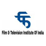 Film and Television Institute of India Joint Entrance Test (FTII JET), India