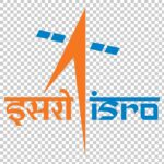 Indian National Astronomy Olympiad (INAO)