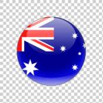 Graduate Australian Medical Schools Admissions Test (GAMSAT)