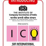 SOF International Commerce Olympiad, India