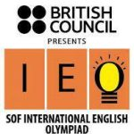 SOF International English Olympiad, India