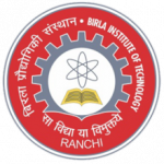 Birla Institute of Technology and Science Admission Test (BITSAT), India