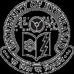 Central University of Hyderabad M.Sc Physics, India