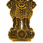 ESE/IES electrical engineering (Prelims & Mains), UPSC, India