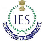 Indian Economic Service, UPSC, India