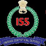 Indian Statistical Service, UPSC, India