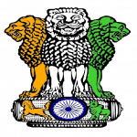 ESE/IES Civil Engineering (Prelims & Mains), UPSC, India