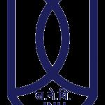 Jawaharlal Nehru University (JNU) M.Sc Physics, Delhi, India