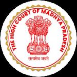 Madhya Pradesh Judicial Services Civil Judge (Mains), India