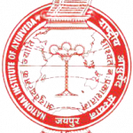 National Institute of Ayurveda, Jaipur Ayurveda PG entrance, India