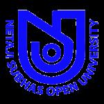 Netaji Subhas Open University (NSOU) PG Mathematics 2018, West Bengal, India