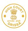 Odisha civil services (Main), India