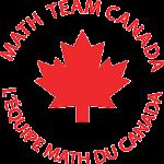 Canada mathematical olympiad (CMO), Canada