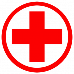 Combined Medical Services (CMS), UPSC, India