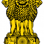ESE/IES Mechanical Engineering (Prelims & Mains), UPSC, India